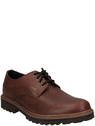 Sioux Men's shoes QUENDRON-701-TEX