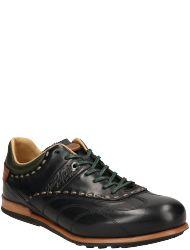 La Martina Men's shoes LFM192040.1120