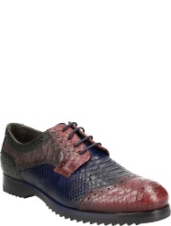 Galizio Torresi Men's shoes 318488 V17571