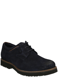 Sioux Men's shoes ENCANIO-705