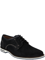 LLOYD Men's shoes DETROIT