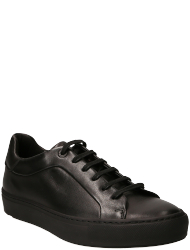 LLOYD Men's shoes AJAN