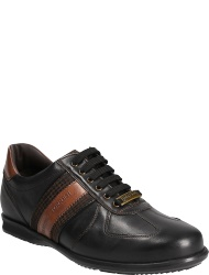 Galizio Torresi Men's shoes 311098 V18072