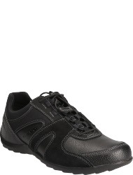 GEOX Men's shoes PAVEL