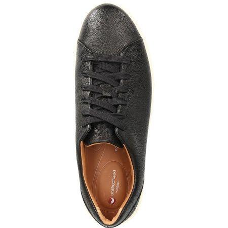 calina envase Arne  Clarks Un Costa Lace 26144910 7 Men's shoes Lace-ups buy shoes at our  Schuhe Lüke Online-Shop