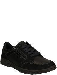 Sioux Men's shoes HENSLEY-704-J