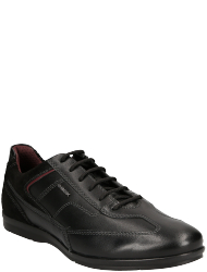 GEOX Men's shoes ADRIEN