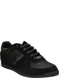 Boss Men's shoes Glaze_Lowp_mx