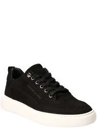 Cycleur de Luxe Men's shoes MIMOSA