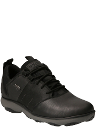 GEOX Men's shoes NEBULA 4X4ABX