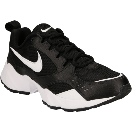 NIKE AT4522 003 AIR HEIGHTS 1029006 Men's shoes Lace ups buy