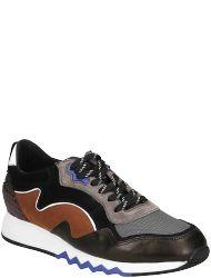 Floris van Bommel Men's shoes 16092/10