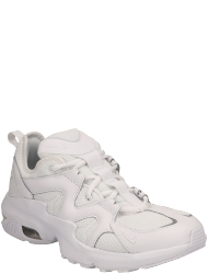 NIKE Men's shoes AIR GRAVITON