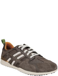 GEOX Men's shoes SNAKE.2