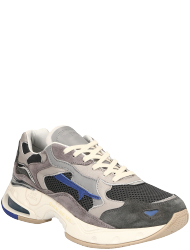 Premiata Men's shoes SHARKY