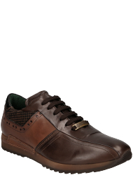 Galizio Torresi Men's shoes 316088 V17431
