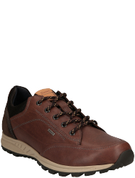 Sioux Men's shoes LASKIRO-700-TEX