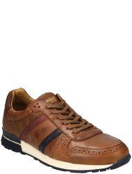 Pantofola d´Oro Men's shoes 10193016.JCU