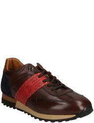 La Martina Men's shoes LFM192032.1520