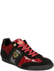 Pantofola d´Oro Men's shoes 10193065.90J