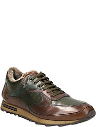 Galizio Torresi Men's shoes 417698 V18248
