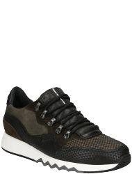 Floris van Bommel Men's shoes 16393/00