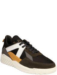Cycleur de Luxe Men's shoes ILLINOIS