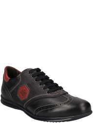 Galizio Torresi Men's shoes 314798 V18229