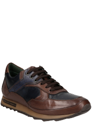 Galizio Torresi Men's shoes 417698 V18245