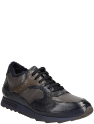 Galizio Torresi Men's shoes 417698 V18246