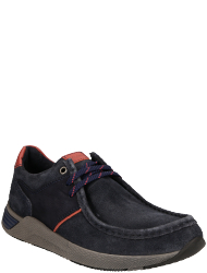 Sioux Men's shoes GRASH.-H192-44