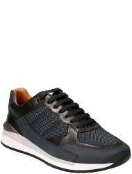 Boss Men's shoes Element Runn