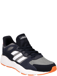 ADIDAS Men's shoes CHAOS