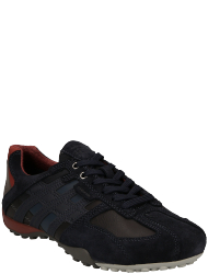 GEOX Men's shoes SNAKE
