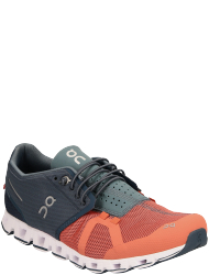 On Running Men's shoes Cloud 50/50
