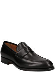 Magnanni Men's shoes 22329