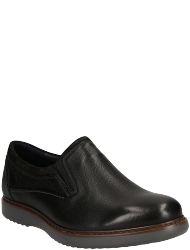 Sioux mens-shoes 37230 URAS-700-K