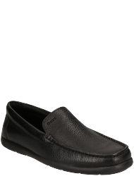 GEOX Men's shoes DEVAN