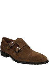 LLOYD Men's shoes JANNICK