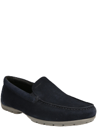GEOX Men's shoes MONER