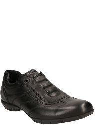 LLOYD Men's shoes AMOS