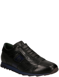 Galizio Torresi Men's shoes 313998 V18156