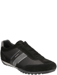 GEOX Men's shoes WELLS