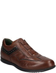 Galizio Torresi Men's shoes 313098 V18216