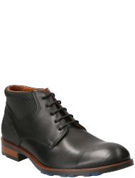 LLOYD Men's shoes JORES