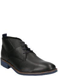 LLOYD Men's shoes GRANT