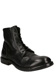 Moma Men's shoes CWCU NERO