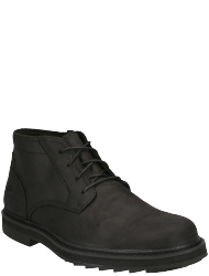Timberland mens-shoes #A26M3