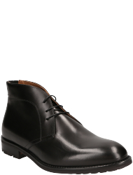 Lüke Schuhe Men's shoes 155S