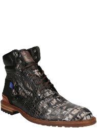 Floris van Bommel Men's shoes 10234/17